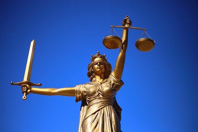 definition-öffentliches-recht