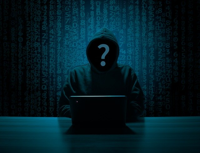 definition-cybercrime