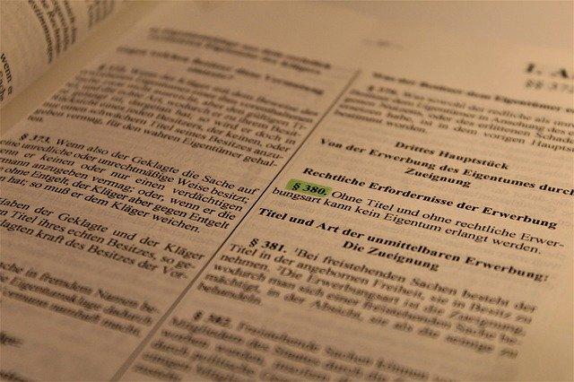 definition-interessentheorie
