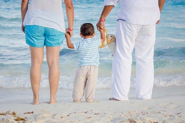 definition-recht-auf-familie