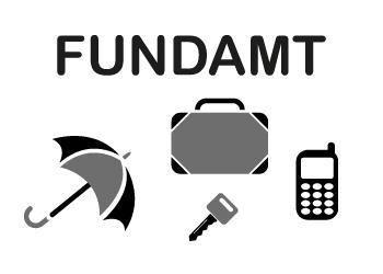 fund-definition-jusprofi