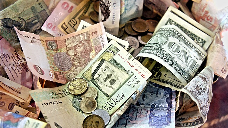 definition-fremdnwährungsschulden-jusprofi