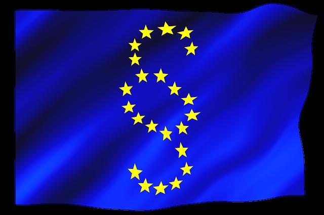 europarecht-im-weiteren-sinn-definition