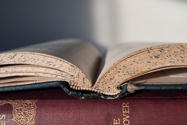 grundbuch-definition