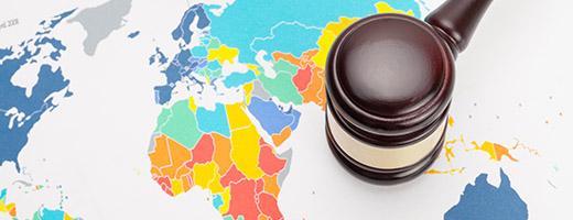 definition-internationales-strafrecht