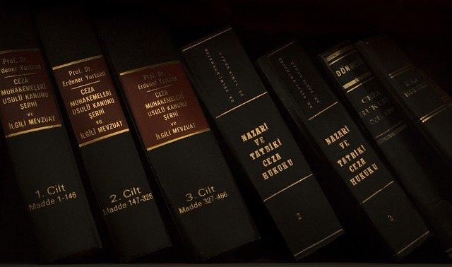 definition-sachenrechtlicher-typenzwang