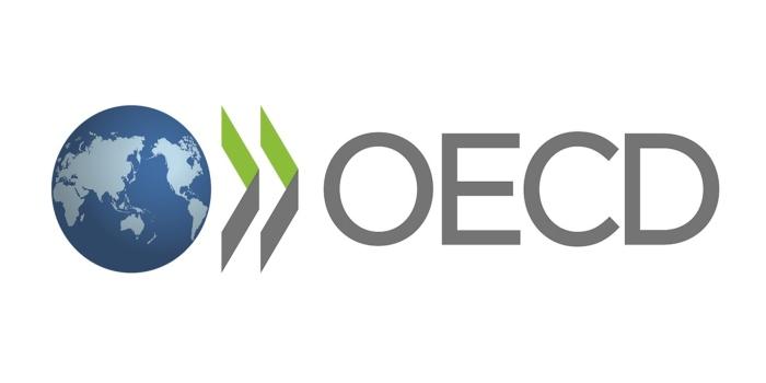 oecd-definition