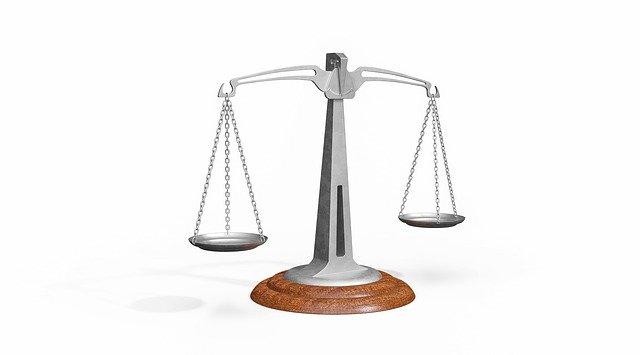 ausgleichsfunktion-schadenersatzrecht