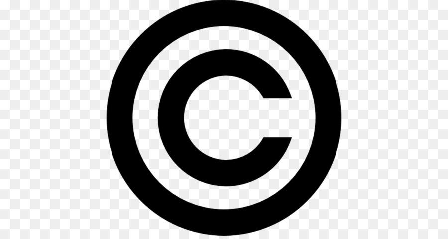urheberrecht-definition